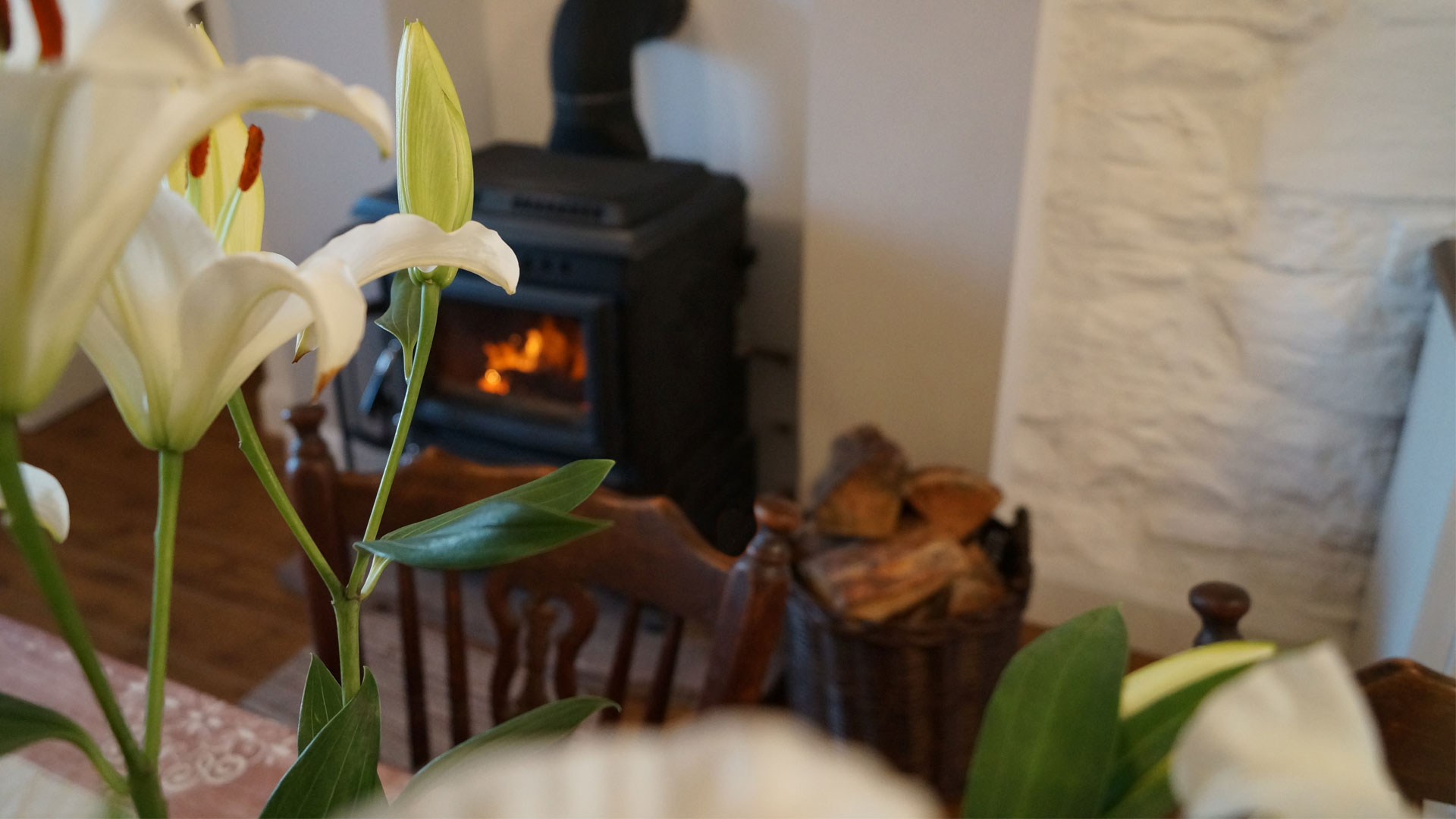 http://mulrannyhouse.ie/wp-content/uploads/2015/02/MR-fire-and-flowers.jpg