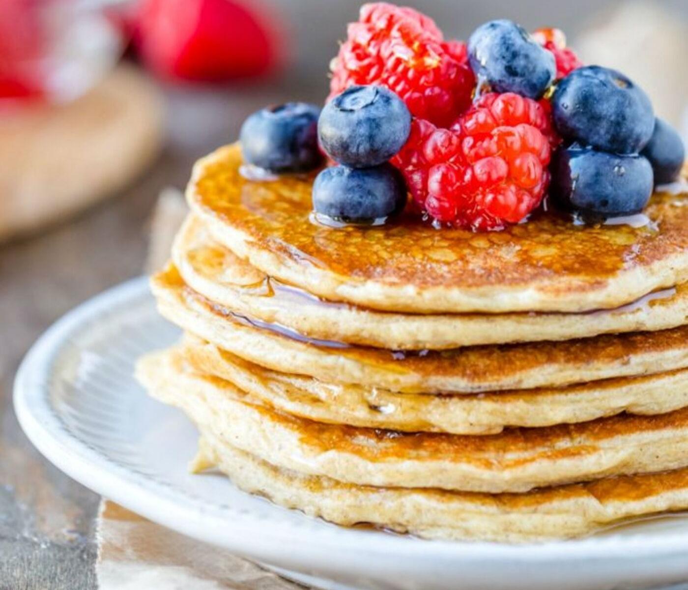 Mayo bed & breakfast
